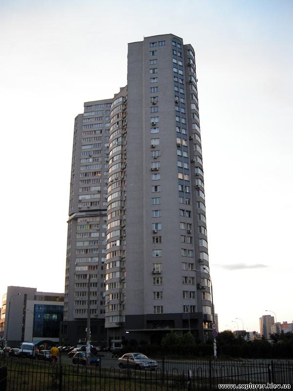 Дом, ул. Гришка, 9